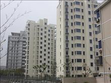 好房出租,居住舒适,惠阳新园 2300元/月 ,2室2厅1卫 精装修