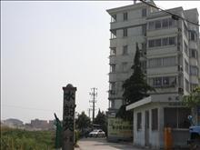 水韵苑 105平+汽车库+汽车位 3室2厅1卫 精装修 120万