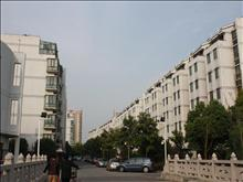 又好又便宜的房子哪里找?东仓一园 170万 2室1厅1卫 精装修