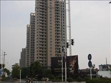 上海公馆二期实景图(37)