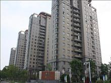 上海公馆二期