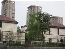 上海公馆二期实景图(32)