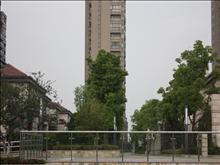 上海公馆二期实景图(31)