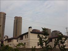 上海公馆二期实景图(26)