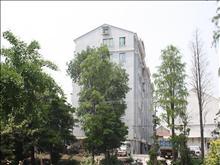 陆渡厂房630平 层高8米,两证全,30元每月
