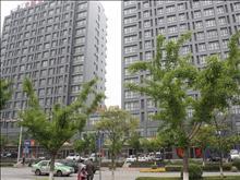 稀缺优质房源,通达商务办公大楼 30万 1室1厅1卫 精装修