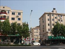 香花公寓 150万 2室2厅1卫 简单装修 学区房