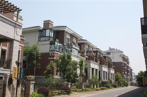 盛洋城市花园 140万 3室2厅2卫 精装修 业主急售, 高性价比!