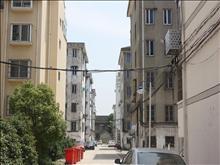 东海二村 89万 3室2厅1卫 精装修 低价出售,房主急售。