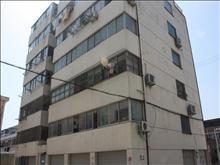 浏河东海路住宅楼
