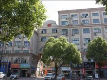 宏奕广场(香槟城) 36万 1室1厅1卫 毛坯 ,挑高
