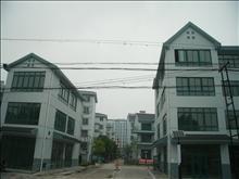 新华花园 76万 2室2厅1卫 精装修 业主急售, 高性价比!