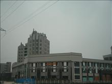 黄金樽广场