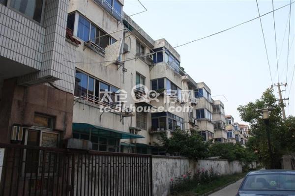 底价出售,太平新村 140万 3室1厅1卫 精装修 ,买过来绝对值!