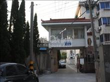稀.缺资源,太平新村独栋别墅320平,使用面积500平+汽车库+超.大院子660万可商