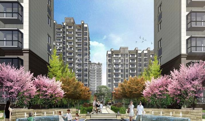 业主出售紫桂苑 205万 3室2厅2卫 毛坯 ,稀缺超低价!