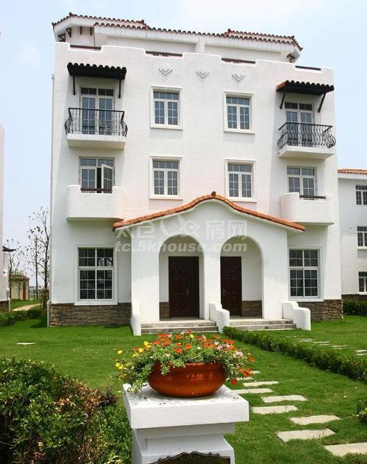 浙通名力桃花岛 245万 3室2厅2卫 精装修 好楼层置低价位