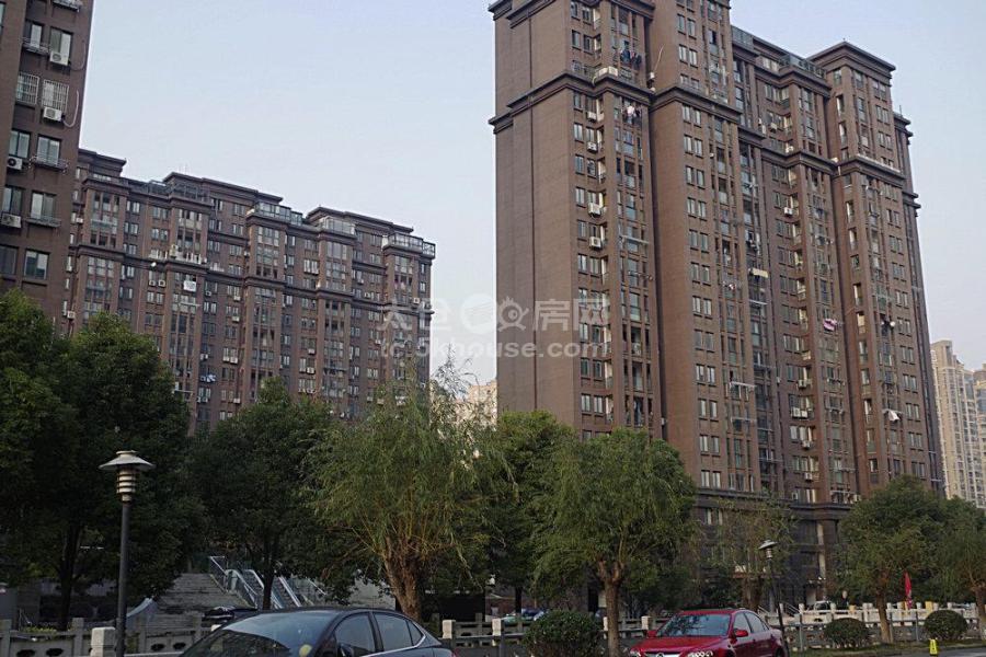 华源上海城三期 175万 2室2厅1卫 精装修 ,不买真亏急