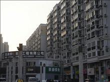 宝龙城市广场实景图(35)