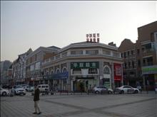 宝龙城市广场实景图(33)