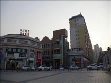 宝龙城市广场实景图(32)