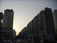 宝龙城市广场实景图(31)