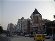 宝龙城市广场实景图(30)