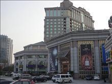 宝龙城市广场实景图(27)