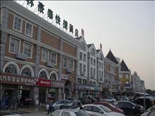 宝龙城市广场实景图(26)