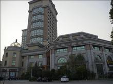 宝龙城市广场实景图(24)