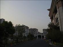 宝龙城市广场实景图(22)
