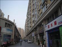 宝龙城市广场实景图(10)