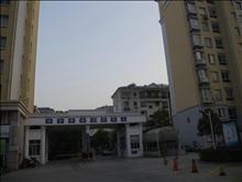 宝龙城市广场实景图(8)
