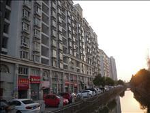 宝龙城市广场实景图(3)
