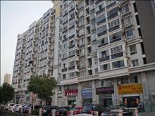 宝龙城市广场实景图(2)