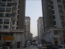 宝龙城市广场实景图(1)