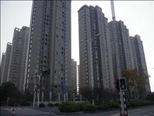 上海公馆二期实景图(25)