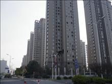 上海公馆二期实景图(24)