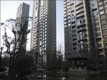 上海公馆二期实景图(14)