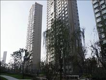上海公馆二期实景图(10)