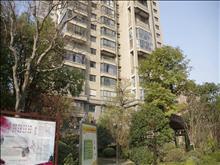上海公馆二期实景图(5)
