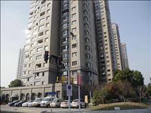 上海公馆二期实景图(1)