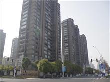 湖景房!!东仓五园122平 218万 3室2厅2卫 毛坯 ,性价比超高!