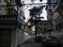 县府街小区实景图(9)