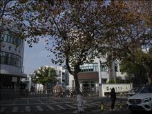 县府街小区实景图(8)