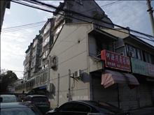 县府街小区实景图(2)