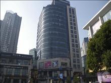 华旭广场   豪装公寓   南向  2100元 (包物业)