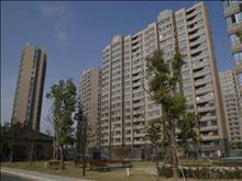 大社区,生活交通方便,横沥佳苑 1800元/月 2室2厅1卫,2室2厅1卫 精装修