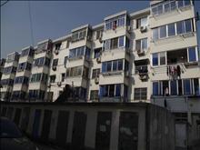 住家不二选择,浏西一村 82万 3室1厅1卫 简单装修