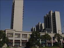 碧桂园·珑庭实景图(15)